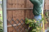 Supreme Concrete: Strongcast Fencing
