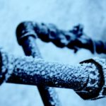 Beat the Freeze: 10 Tips to Manage Frozen Pipes