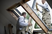 See the Light: Velux Discusses the Daylight Factor