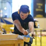 Are Apprentices the Solution to the UK's Skills Gap?