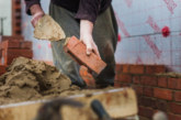 Three in Five Construction Workers Don't Have an Employment Contract
