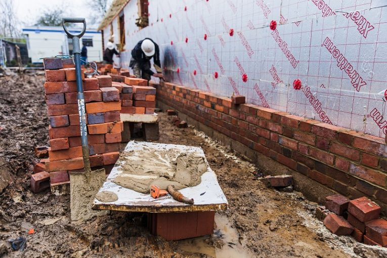 FMB Claims Personal Beliefs Will Rule Builders' EU Decisions