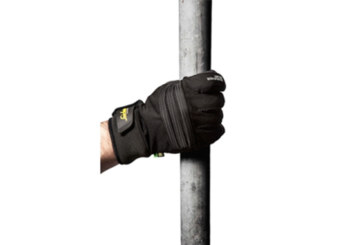 Snickers Workwear Wild Weather Workgloves