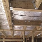 Non-Combustible Insulation Solutions From Permavent