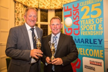 Visit the Golf Classic: 25 Years of Success!