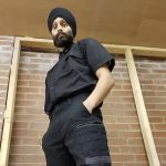 Review: FXD Workwear