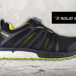 WIN WIN WIN!!! Four Pairs of Solid Gear VENT Shoes to Win!