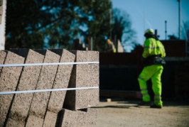 FMB: Let Councils Borrow to Build More Homes