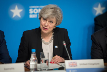 Industry Reactions: PM Conference Speech
