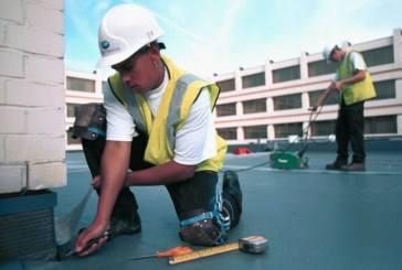 Adecco: One in Four Employers Never Considered Employing Apprentices