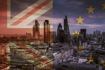 Construction and EU Procurement in No-Deal Brexit