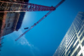 Construction Growth Slows Over Third Quarter, FMB Research Shows