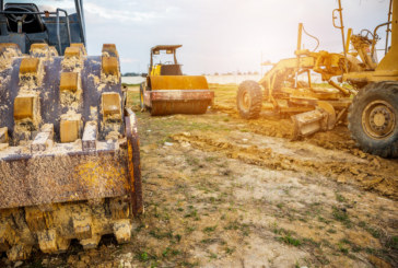 41% of Businesses Admit Outdated Equipment Hinders Their Working Ability