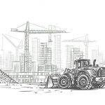 Rise in Private Sector Work Lifts Construction Starts