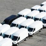 Selling Your Van? Some Tips From Moneybarn