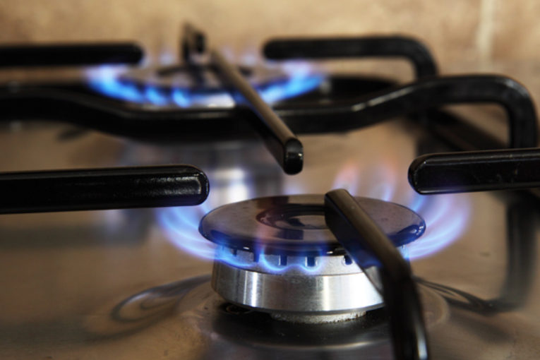 Baxi highlights danger of CO poisoning for Gas Safety Week