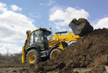 Interest Free Finance Scheme Launched For Used Machines