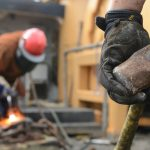 Five New Year's Resolutions on Your Construction Site