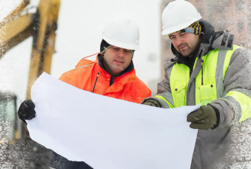 OnSite Support: Top Tips for Winter PPE