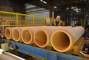 Hepworth Clay: Things to Consider When Laying Pipework