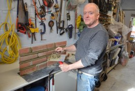 The Pointsman: Pointing the Way Forward
