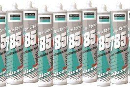 Giveaways! 30 Tubes of Dow Corning to Be Won!