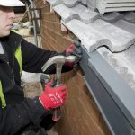 BS 8612: 5 Ways the New Roofing Standard Will Affect You