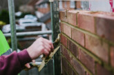 SME Housebuilders Have Nowhere to Build, New FMB Research Reveals