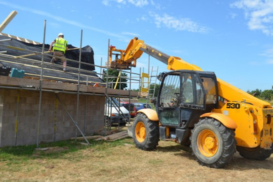 FMB: Smaller Firms Must Benefit Post-Carillion