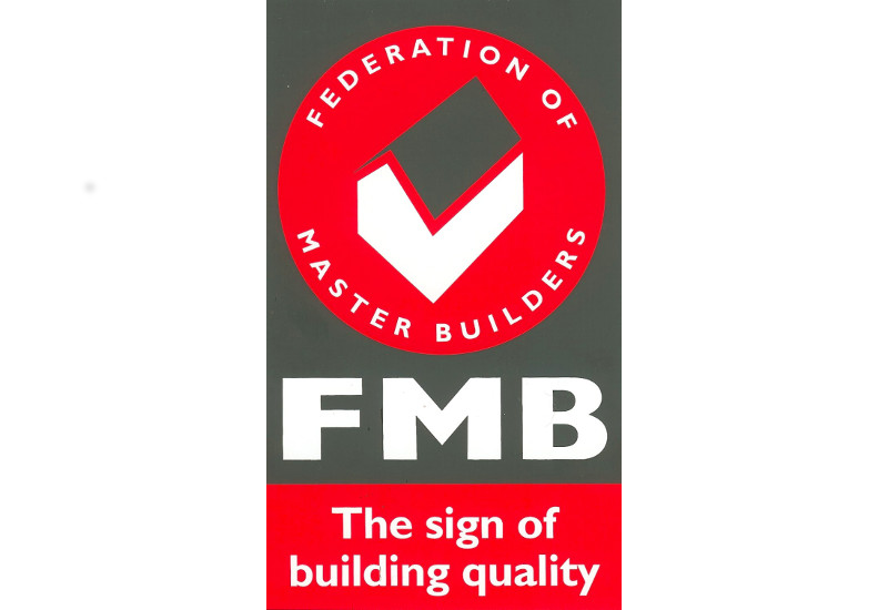 Image result for fmb