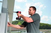 Review: Flex Impact Wrench