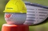 JSP Partners Construction Industry Charity the Lighthouse Club