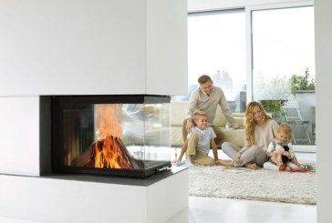 Should You Be Qualified to Fit a Wood-Burning Stove?