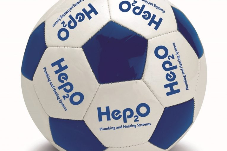 Win 50 Sporting Prizes and Test Packs From Hep2O!