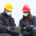 Bosch Survey: UK Tradespeople Most Safety Conscious in Europe