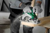 Research shows most power tool users would go cordless