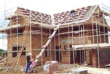 Lack of SME House Builders Linked to House Price Inflation