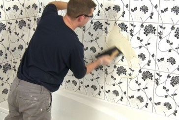 Up to Date with Ardex Part Three: Waterproofing Tips