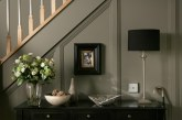 Cheshire Mouldings Praised in Report