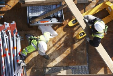 NHBC Reports House-Building Growth Over Past Year