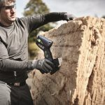 Behind the Scenes with Festool: Roofing Tools