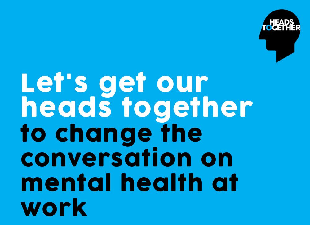 NFB Welcomes Royal Foundation's Mental Health Initiative