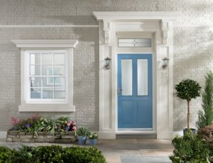 jeld-wen-new-haddon-insulux-high-performance-timber-composite-doorset-in-pastel-blue
