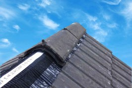 Klober Answers Your Roofing FAQs