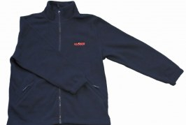 Fill Out This Simple Survey and Win a Free Fleece!