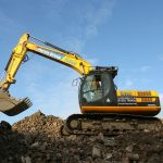 JCB Finance Pledges Support to SMEs