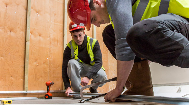 Supporting Installers with Cedral Select