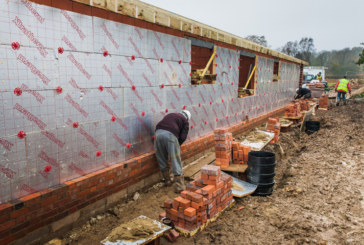 IKO's MD Argues UK Housebuilding Needs to Change