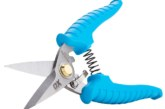 COMPETITION! Win a Pair of OX Pro Snips!