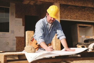 Small Business Owners Lacking Professional Indemnity